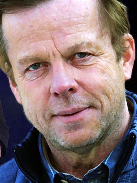 wallander krister henriksson scandinavian nordic pixels noir nights film famous 1198 actor director swedish actors
