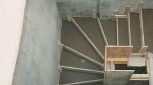 Habiller Un Escalier En Béton Brut : prix d 39 un escalier en b ton tarif moyen co t de construction ~ Nature-et-papiers.com Idées de Décoration