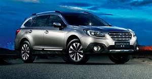 Subaru Forester 2020 Engine Options Nissan 2019 Cars