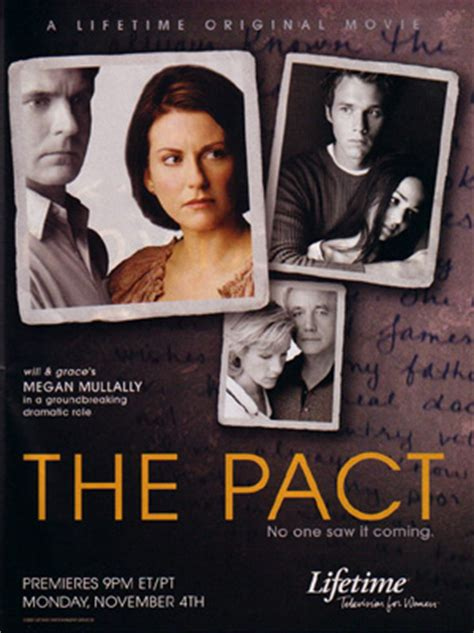 Jodi Picoult The Pact  Autos Post