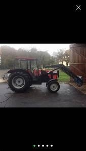Suche Oldtimer Traktor : suche traktor ~ Jslefanu.com Haus und Dekorationen
