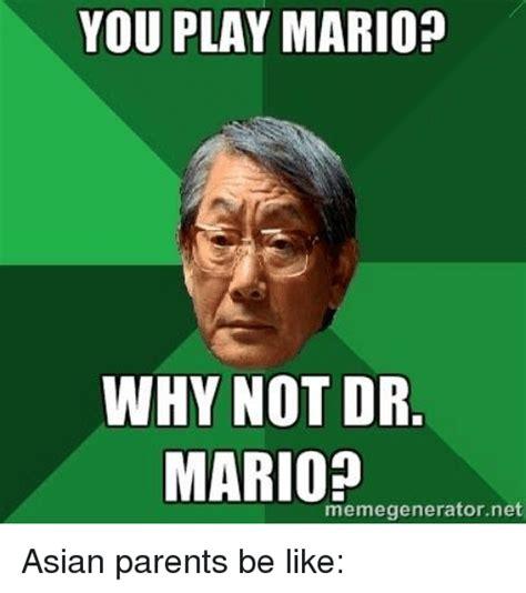 Asian Guy Meme - 25 best memes about asian parents be like asian parents be like memes