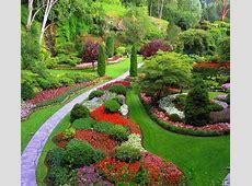 Garden Decoration Garden Decoration Ideas Garden Design