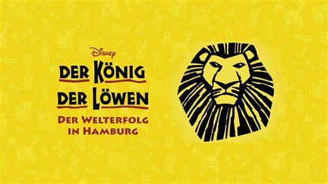 König Der Löwen Kinderzimmer by Koenig Der Loewen Tickets Images
