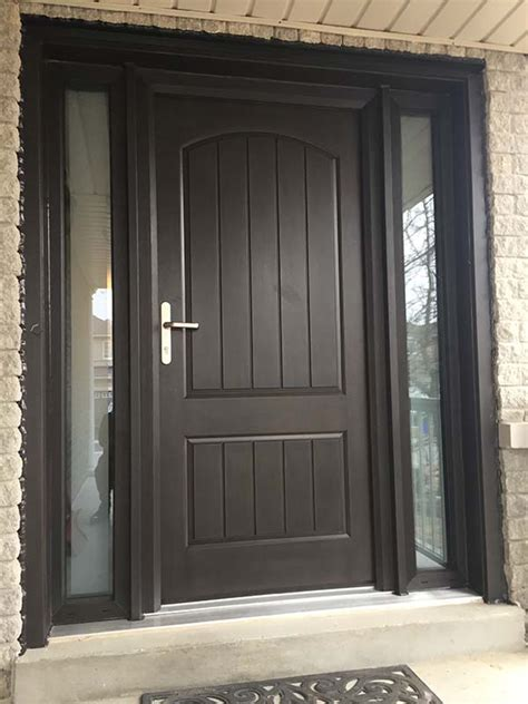 steel doors design options the palma doors