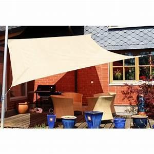 Sonnensegel Automatisch Aufrollbar Preise : eduplay sunprotect sonnensegel 3 5 x 4 5 m ~ Michelbontemps.com Haus und Dekorationen