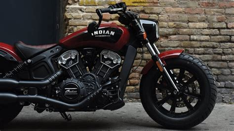 heres  indian motorcycles  growing