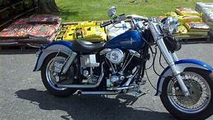1000  Images About Shovelhead On Pinterest