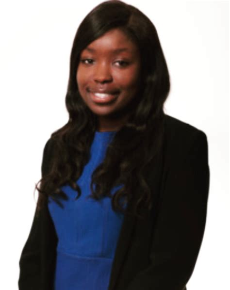 hilda georgina bristows llp aspiring solicitors law careers