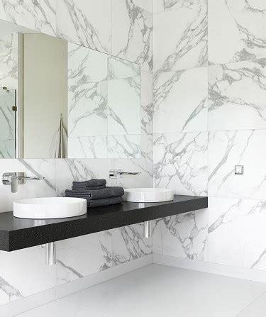 Kitchen Bath Ideas - kitchen splashbacks wall tiles topps tiles