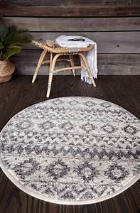 tapis deco scandinave le monde de lea With tapis deco scandinave