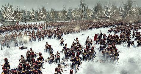 siege napoleon napoleon negau