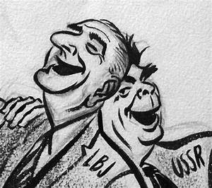People Laughing Drawing