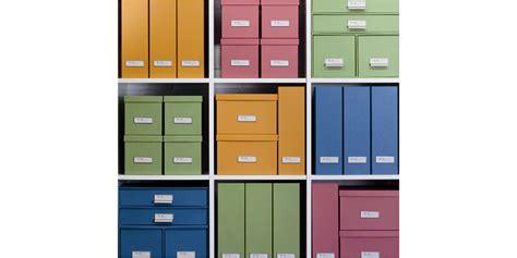 comment classer efficacement ses documents 10 idées clés
