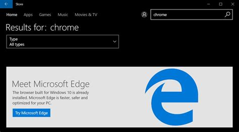 windows 10 s forces you to use edge and ars technica