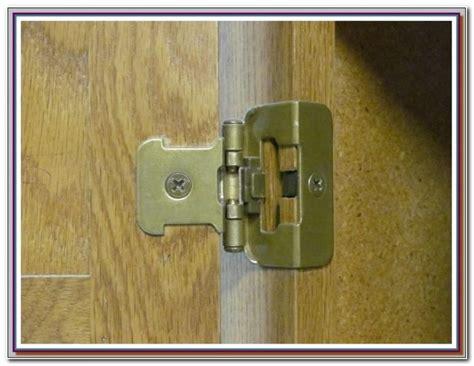 replacing kitchen cabinet hinges replacing hinges on kitchen cabinets cabinet home 4756