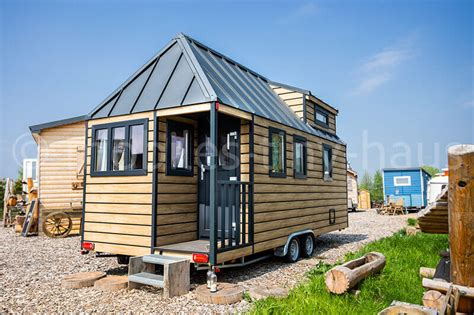 Tiny Häuser Zierenberg by Mobiles Tiny House Schweden Mobiles Tiny House