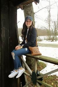barefoot style blazer blue cap converse