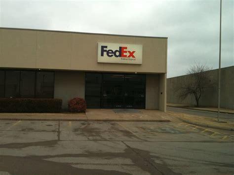 Ship Fedex by Fedex Ship Center Shipping Centres 480a E Robinson Ave