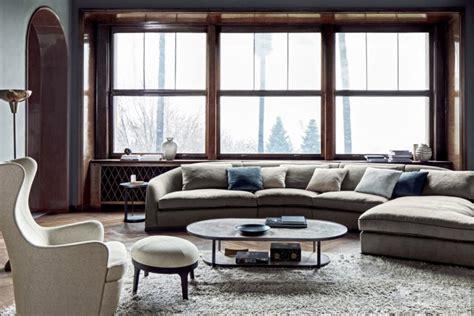 5587 high end furniture brands list top brands of high end furniture