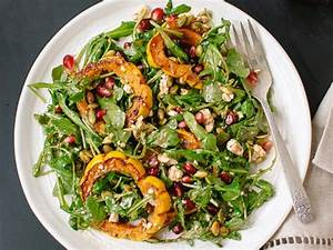 12 Healthy Salad Recipes That Make Lunch Exciting Again