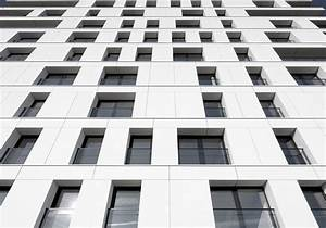 Residential building in Temse (B) by Bontinck arch ...