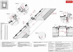 Velux Fenster Selber Einbauen : dachfenster einbauen handwerkerkosten im detail ~ Watch28wear.com Haus und Dekorationen