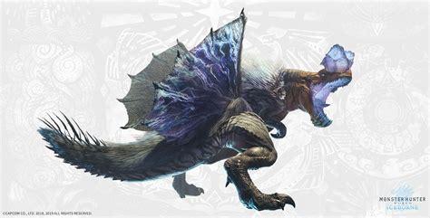 Monster Hunter World: Iceborne - How to Beat the Fulgur ...