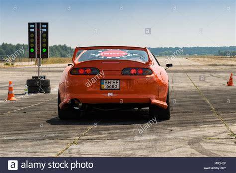 Drag Races Stock Photos & Drag Races Stock Images Alamy