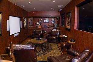 design lounge plushemisphere beautiful home cigar lounge photos