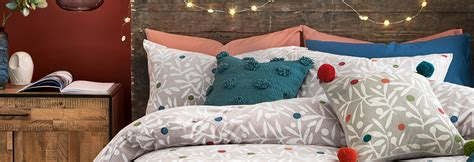 Next Bed by Bedding Bed Linen Bed Sets Next Official Site