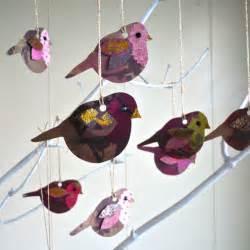 christmas creative christmas crafts christmas paper robbins