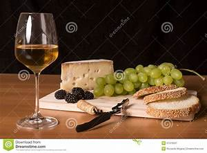 Wine Tasting Stock Photo - Image: 57476037