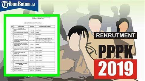 Seleksi guru pppk dibuka tahun depan. Seleksi Guru Honorer Menjadi PPPK Tahun 2021 Tidak ...