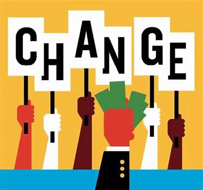 Social Change Enterprise Response Scale Collaborative Dock