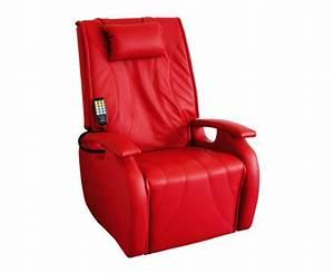 Nackenkissen Für Sessel : sessel mit massage multi dream ~ Buech-reservation.com Haus und Dekorationen