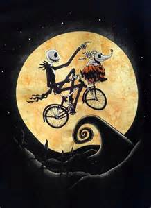 25 great ideas about zero nightmare before on nightmare before