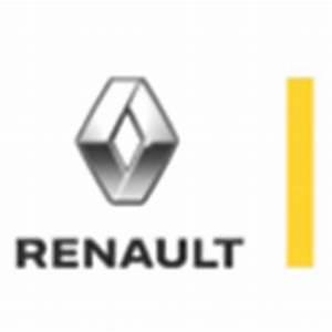 Renault Briey : annuaire des concessionnaires auto occasion en france la centrale ~ Gottalentnigeria.com Avis de Voitures
