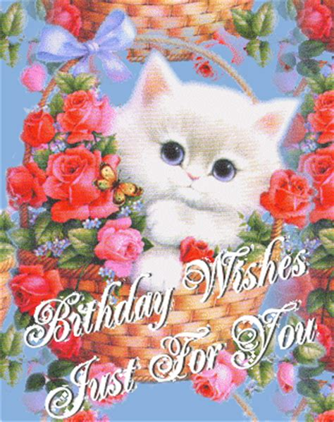 happy birthday wishes animated greeting cards