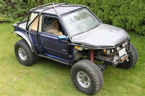 Lift Kit For Suzuki Sidekick calmini suzuki sidekicktracker sidekick stuff t lift kits