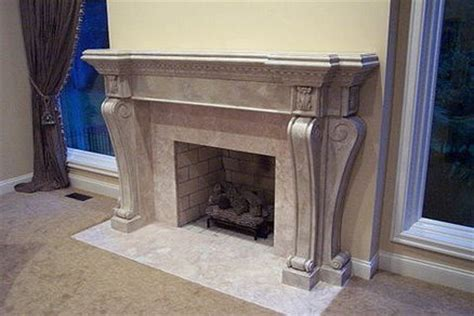 Corbels For Fireplaces by Fireplace Corbels By Alan Lumberjocks