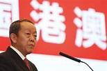 Wang Guangya, Li Fei to meet HK lawmakers - HK News ...