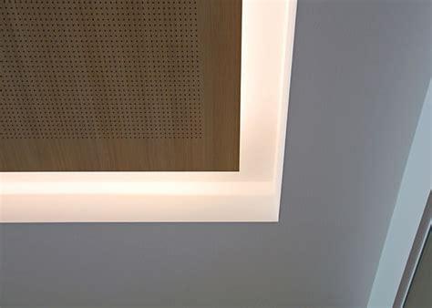 Individuelle Wohnraumgestaltung Deckenverkleidung Und Deckensysteme by Showroom Ber Deckensysteme