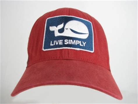 Whale Ls Ebay by Expendables Patagonia Blue Patch Whale Hat Live