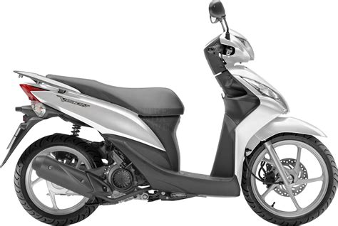honda nsc 110 vision 110 honda nsc110 scooter