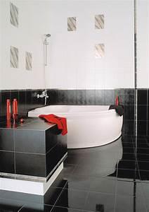dalle pvc effet carrelage a tours roubaix boulogne With amenagement exterieur maison neuve 18 peinture effet metal