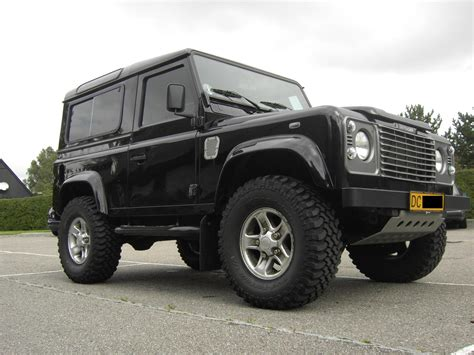 1997 land rover defender 1997 land rover defender exterior pictures cargurus