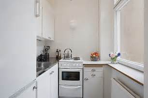 apartment kitchen design ideas pictures clean white small apartment interior design with minimalism in mind digsdigs