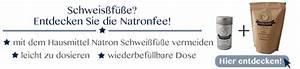 Natron Gegen Gerüche : hausmittel gegen schwei f e ~ Markanthonyermac.com Haus und Dekorationen