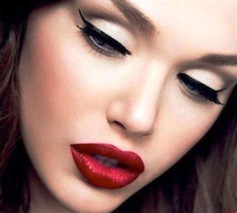 Самый красивый макияж глаз 15 идей даже для тех кто не умеет краситься